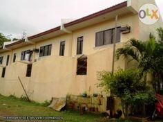 Apartment in mandaue cebu city