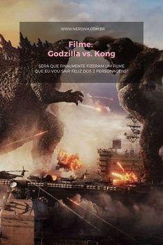 Filme: Godzilla vs. Kong - Nerdiva.com.br Rebecca Hall, Alexander Skarsgard, King Kong, Cinema, Godzilla, Movies, Movie Posters, Art, War Machine
