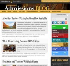 Campus Chronicle: Cracking Content Marketing For Higher Education
