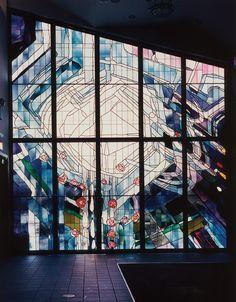 New Contemporary / Abstract / Modern | Conrad Schmitt Studios Inc.