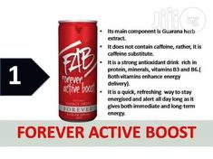 Image result for forever fab