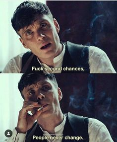 Si vrai Steven Boeckel 🙌🏻 - Fitness G . - Si vrai Steven Boeckel 🙌🏻 – Fitness GYM So wahr Steven Boeckel - Peaky Blinders Quotes, Serie Peaky Blinders, Peaky Blinders Poster, Peaky Blinders Wallpaper, Peaky Blinders Thomas, Cillian Murphy Peaky Blinders, Peaky Blinders Tommy Shelby, Movies Quotes, Motivation Quotes