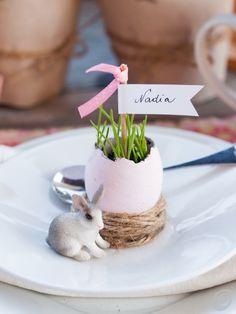 bunny #easter #wielkanoc