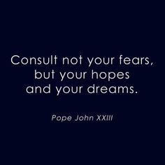 #inspiration #fear #hope #dreams #thefullerview (at Boston, Massachusetts)