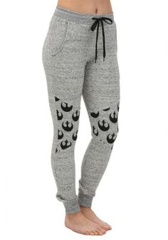 http://images.fun.com/products/36539/1-2/star-wars-rebel-logo-juniors-sweat-pants.jpg