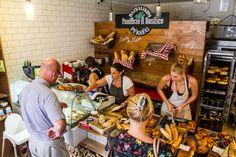 Budapest, Places, Food, Essen, Meals, Yemek, Eten, Lugares