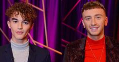 Dating Show Under Fire For Sending Same-Sex Couple On A Romantic Getaway To A Country Where Homosexuality Is Illegal One Job, Going On Holiday, Screwed Up, Romantic Getaway, Gay Couple, How Are You Feeling, Dating, Fire, Country