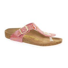 Birkenstock is now on eboutic. Birkenstock, Shoe Shelves, Birch Bark, Your Shoes, Clogs, Slippers, Footwear, Pairs, Sandals