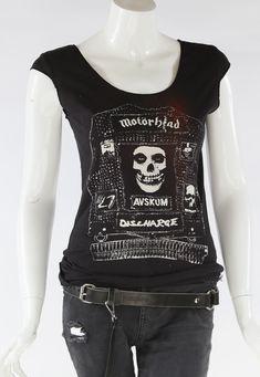 1f67fbd4 16 Best ROCK images | T shirts, Band shirts, Rock tees