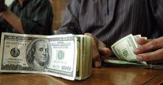 Etats-Unis. Les retraites de 100 patrons égales à celles de 50 millions de foyers | L'Humanité http://www.humanite.fr/etats-unis-les-retraites-de-100-patrons-egales-celles-de-50-millions-de-foyers-588181