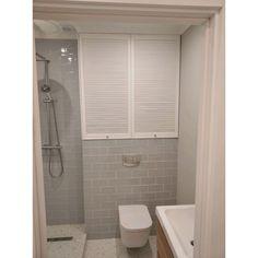 Как сделать ванную комнату уютной Alcove, Toilet, Bathtub, Bathroom, Standing Bath, Washroom, Bath Tub, Litter Box, Bathtubs