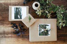 Top 5 Ideas Para Envoltorios Verde / 5 top Green Wrapping Ideas - Always in Health Wrapping Ideas, Gift Wrapping, Holiday Gift Guide, Holiday Gifts, Navidad Diy, Health Magazine, Ideas Para, Unique Gifts, Wraps