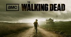 The Walking Dead Season 6 Episode 10 – DDotOmen