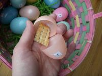 Three Awesome Easter Activities