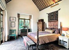 title on david collins Indonesian Decor, Space Interiors, Indian Home Decor, Boho Decor, Interior Inspiration, Home Furnishings, Bali, David Collins, House Design