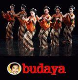 """Menjelang akhir tahun 2013, optimisme bangsa kita masih """"galau"""" –kalau tidak bisa dibilang pesimis– dalam menghadapi dinamika dan perubahan zaman. Belum ada prestasi spektakuler yang bisa membuat bangsa kita optimis. Folk Dance, Dance Art, Unity In Diversity, Ethnic Diversity, Javanese, East Indies, Dance Poses, Yogyakarta, Borneo"""