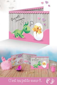 Le nom personnalisé très faim caterpillar nouveau bébé dribble bib Garçon Fille Cadeau