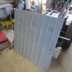 It was a barn find in Maple Ridge - The CJ2A Page Forums - Page 1