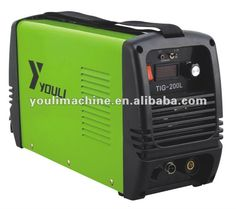 Inverter technology high duty cycle, power saving One year guarantee CE, CCC, ROHS, ISO approved OEM service offere Tig Welding Machine, Tig Welder, Metal Cutter, Cutter Machine, Plasma Cutting, Technology, Portable Fan, Circuit, Compact