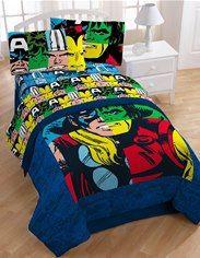 Overstock Make Bedtime Fun With A Disneys Little Einstein - Circo comic bedding set