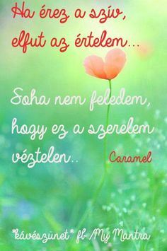 akvarell képek---inspiráló és #pozitív #idézetek #gondolatok #bölcsességek szavak #caramel #szív #szerelem #caramel
