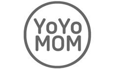 Yoyo Mom |The latest news in kids fashion, personal selections (fashion, toys, decoration…), looks, free giveaways, DIY, and interesting links and articles from moms around the world. Find it on Yoyo Mom! vis yoyo-mom.com