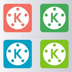 Illustration about Download logo Kinemaster Vecteurs Download logo Kine master Image. Illustration of icons, kinemaster, application - 121079704 Free Editing Apps, Free Video Editing Software, We Can Do It, Are You The One, Master App, Youtube Editing, Iphone Background Images, Logos, Photo Editing
