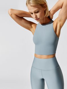 yoga fashion Yoga Activewear For Women Yoga Outfits, Fitness Outfits, Sport Outfits, Cute Outfits, Fitness Wear, Fitness Pants, Women's Fitness, Running Outfits, Hiking Outfits