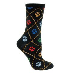 These high-quality cotton socks are crafted with the highest standard of service, design and workmanship . They make a great gift, or grab some for yourself! Product Details: Premium Cotton Blend 100% Made in the USA Good Luck Socks, Australian Shepherd Dogs, Collie Dog, Novelty Socks, Cute Socks, Cotton Socks, Dog Paws, Shelter Dogs, Goldendoodle