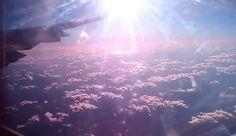Fotos do Avião IV | Fotografia de JouElam | Olhares.com