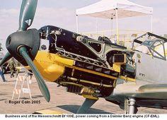 Bf-109e engine Plane Engine, Aircraft Engine, Ww2 Aircraft, Military Aircraft, Luftwaffe, Daimler Benz, Ww2 Planes, Battle Of Britain, Aircraft Design
