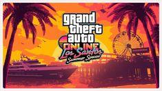 Tony Hawk, Red Dead Redemption, Gta 5 Online, Online Games, San Andreas, Grand Theft Auto, The Elder Scrolls, Cabin Cruiser, Playstation