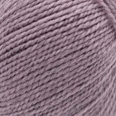 ASKUR & EMBLA babysett – MeMe Knitting Merino Wool Blanket, Knitting, Tricot, Breien, Stricken, Weaving, Knits, Crocheting, Yarns