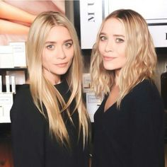 See this Instagram photo by @marykateolsen__ • 26.2k likes
