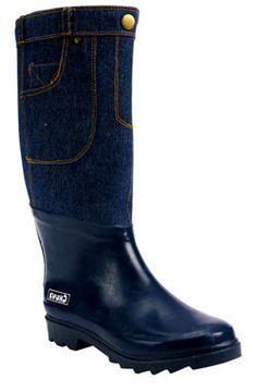 Google Afbeeldingen resultaat voor http://www.fashionbootz.nl/images/stories/virtuemart/product/jeans-regenlaarzen-spijkerstof-chuva9.jpg