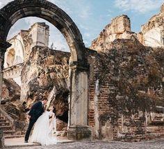 Mount Rushmore, Brides, Mountains, Nature, Travel, Naturaleza, Viajes, Wedding Bride, Destinations
