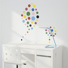 Shop for Furniture, Home Accessories & Office Playroom, Office Desk, Affordable Furniture, Wall Stickers, Home Furnishings, Outdoor Furniture, Modern, Inspiration, Ikea Hacks