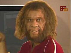 PivotDesk is seriously easy to use. So easy a caveman can do it?