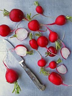leichte küche rezepte rettich salat tolle rezepte