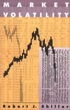 Market Volatility, de Robert J. Shiller. Maís información no catálogo: http://kmelot.biblioteca.udc.es/record=b1103878~S1*gag