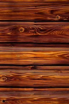 gallery for iphone 5 wallpaper wood grain
