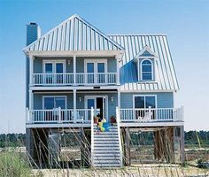 1000 Images About Modular Coastal Homes On Pinterest