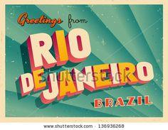 Brazylia zdjęć w kolekcji, Brazylia Fotografia stockowa, Brazylia Obrazy stockowe : Shutterstock.com