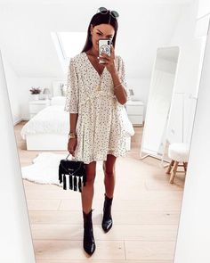 Summer Fashion Tips .Summer Fashion Tips Cute Summer Outfits, Spring Outfits, Trendy Outfits, Dressy Winter Outfits, Professional Summer Outfits, Summertime Outfits, Short Summer Dresses, Urban Outfits, Fashion 2020