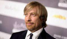 Morten Tyldum Talks About Working On Passengers Academy Award-nominated The Imitation Game director Morten Tyldum opened up about directing…