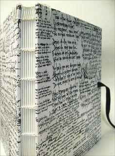 Livro da Andréa by Zoopress studio