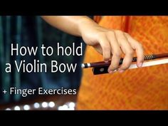 YouTube Violin Bow, Violin Sheet Music, Pink Violin, Violin Case, Cello, Violin Lessons, Music Lessons, Lessons For Kids, Lessons Learned