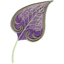 Jacobean Visions Jacobean Embroidery, Embroidery Motifs, Embroidery Ideas, Sewing Appliques, Queen Elizabeth, Flourish, Vines, Coin Purse, Pattern Ideas