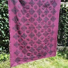 #viking Picnic Blanket, Outdoor Blanket, Vikings, Instagram Posts, Middle Ages, The Vikings, Picnic Quilt, Viking Warrior