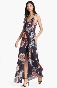 Perfect Spring Dress